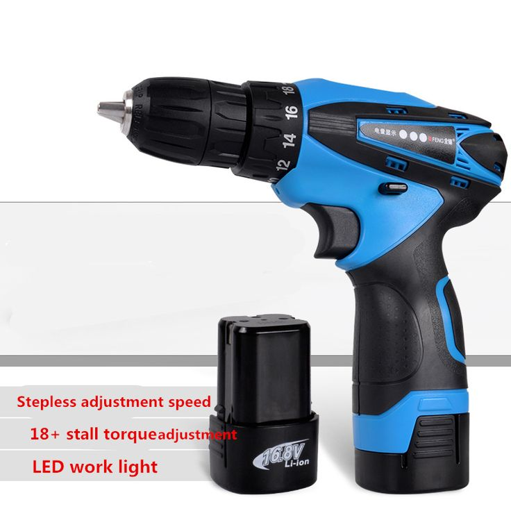 >>>best recommended12V Electric Screwdriver Lithium Battery Rechargeable Parafusadeira Furadeira Multi-function Cordless Electric Drill Power Tools12V Electric Screwdriver Lithium Battery Rechargeable Parafusadeira Furadeira Multi-function Cordless Electric Drill Power ToolsIt is a quality product...Cleck Hot Deals >>> http://id536074981.cloudns.ditchyourip.com/32742635338.html images