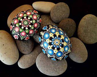 BarbaraMandalaTFS 36 Mandala Multicolor sieraden doos Summer