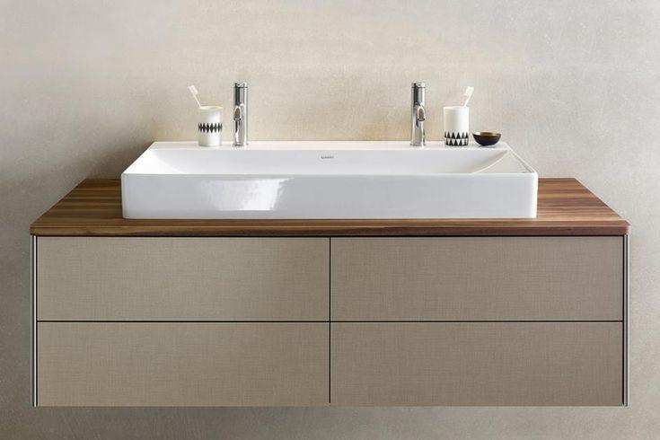 Moderne Waschtische Waschbecken Furs Badezimmer Waschtisch Xsquare Von Duravit Moderne Waschtische Waschbecken Furs Bad Waschtisch Waschbecken Badezimmer