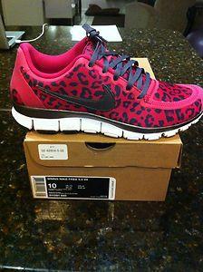 love Nike http://pinterest.com/treypeezy http://twitter.com/TreyPeezy http://instagram.com/OceanviewBLVD http://OceanviewBLVD.com