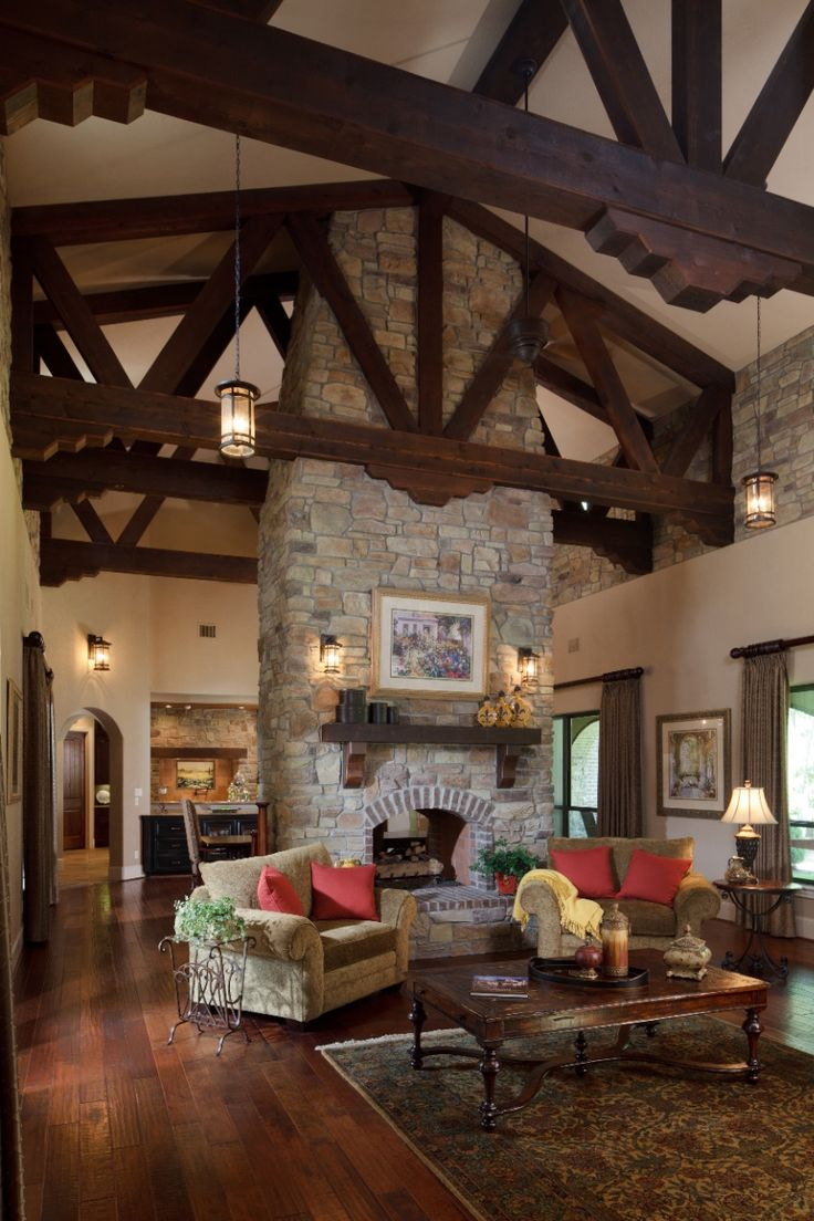 living room beams 241 best images about ceiling trusses and arched beams on 10883