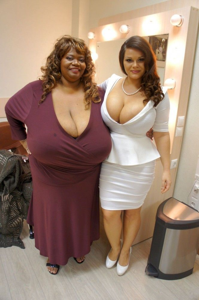 nudist big tits