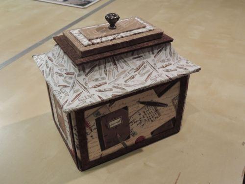 cartonnage encadrement abat jour atelier cr atif issy les moulineaux martine lintignat. Black Bedroom Furniture Sets. Home Design Ideas