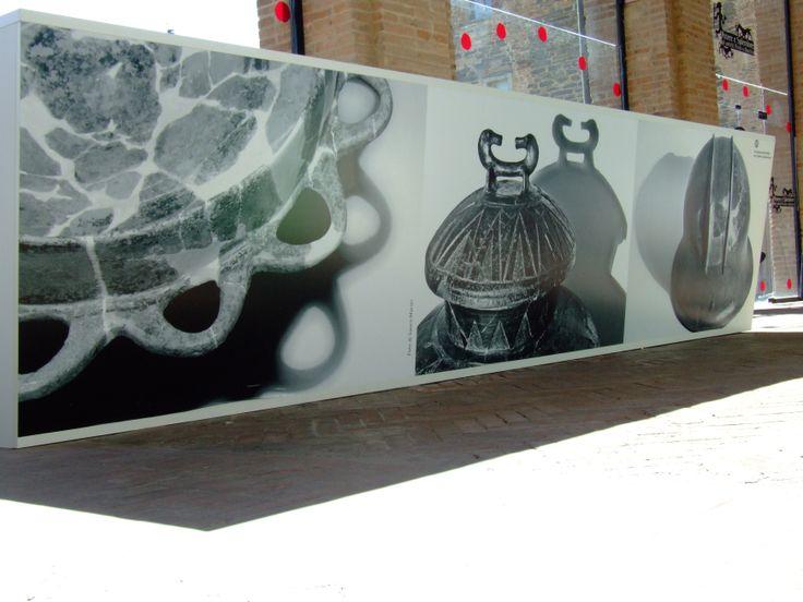 exhibition Piceni