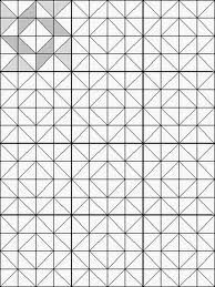 14 Best Quilts Coloring Pages Images On Pinterest Quilt Blocks - quilt patterns coloring sheets