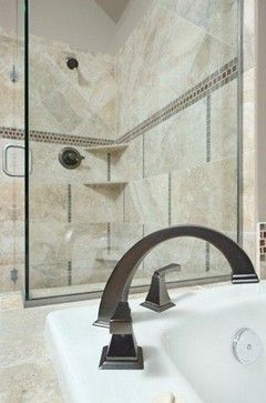 Bathroom Faucets Kansas City 270 best awesome bathrooms images on pinterest | room, dream