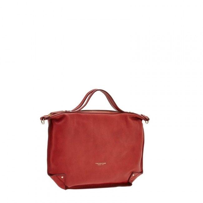 04440179 #borse #fashion #bags #style