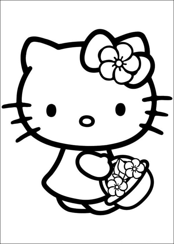 32 best images about Hello Kitty