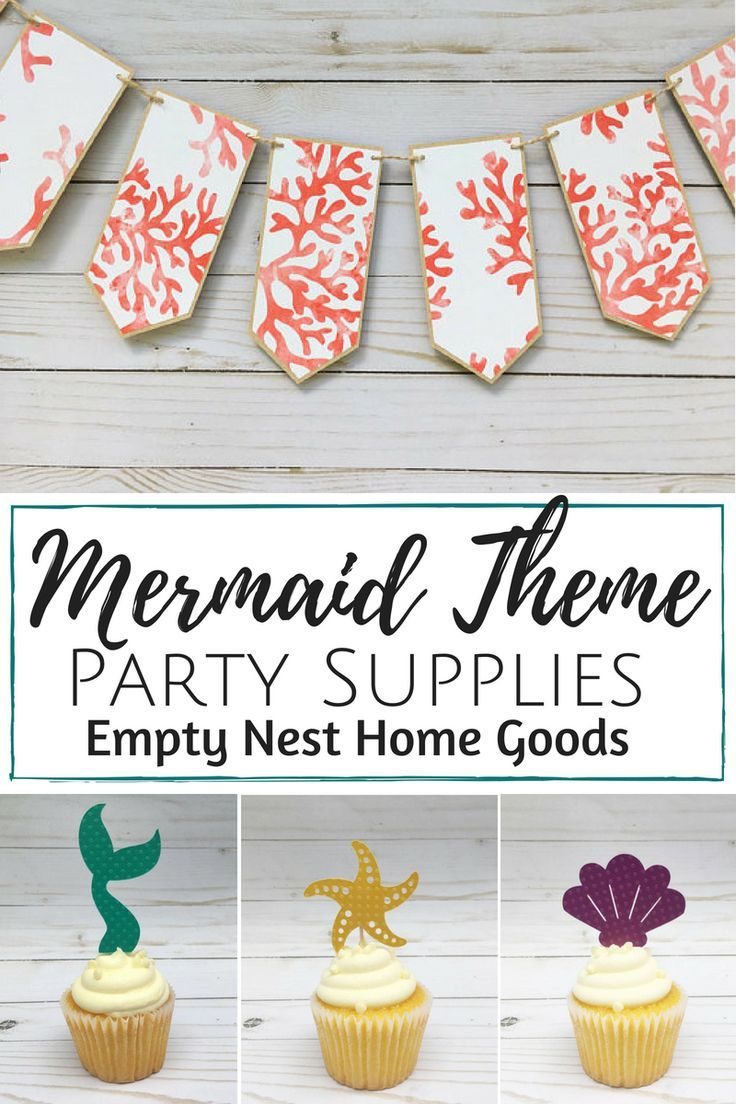 40 best Book/Reading Party Ideas images on Pinterest | Baby showers ...