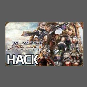 http://apktonic.com/online-rpg-avabel-mod-apk-free-download/
