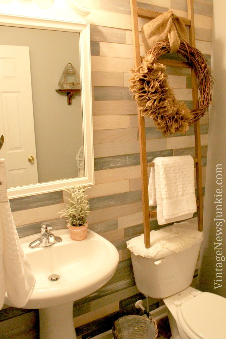 1000 images about upstairs bathroom redo on pinterest