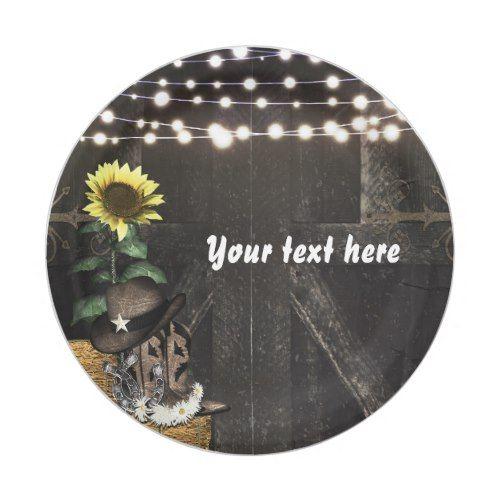Best 25+ Barn door wedding ideas on Pinterest | Wedding ...