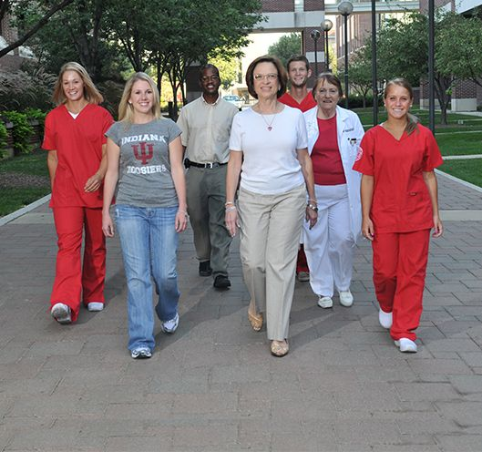 School of Nursing: Indiana University #nursing, #degree, #professional #development, #gift, #legacy, #iuson, #research http://hong-kong.remmont.com/school-of-nursing-indiana-university-nursing-degree-professional-development-gift-legacy-iuson-research/  # I want an undergraduate degree I want a graduate degree I want a career at IU School of Nursing I want to learn about professional development I want to make a gift to the IU School of Nursing IUSON: A Legacy of Leadership Celebrating Over…