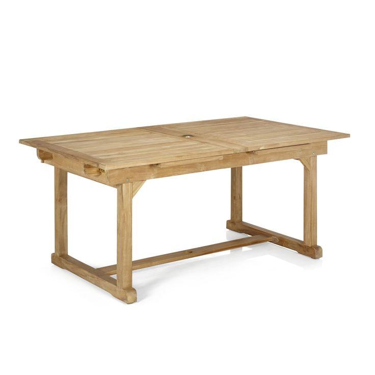 17 Migliori Idee Su Table Avec Rallonge Su Pinterest Prolunghe Table Rallonge E Plateau En Bois