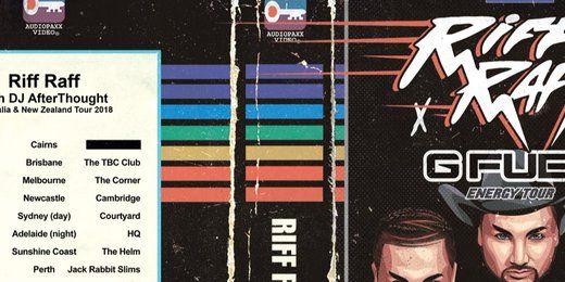 Send beats to RiFF RAFF #RiFFRAFF   Artists, Rappers, Labels