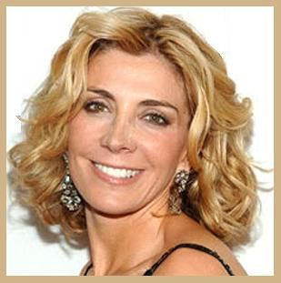 Natasha Richardson, 1963-2009 Died from a head injury in a skiing accident. Was married to Liam Neeson. Starred in the films The Parent Trap and Maid in Manhattan.