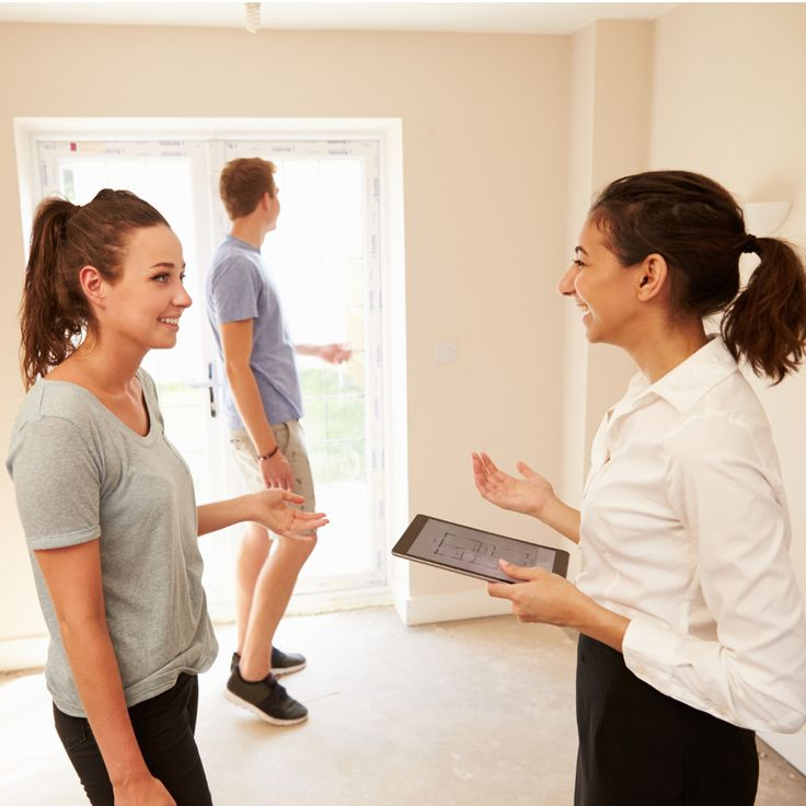 Important Things To Check During Your Pre Move Inspection  My First  Apartment #Inspection #WalkThrough #Renting #Rental