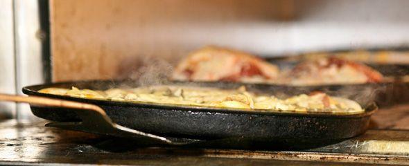 Dumping-Löhne von nur 1,60 Euro je Stunde: Pizzaservice-Unternehmer verurteilt - Urteil mit Signalwirkung - Gastro-Report bei HOTELIER TV: www.hoteliertv.net/gastronomie