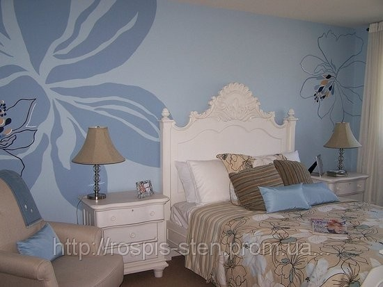 79 best Wall Painting Elenas ART Custom Hand Painted Wall Murals