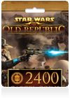 Buy SWTOR key, SWTOR Digital Download