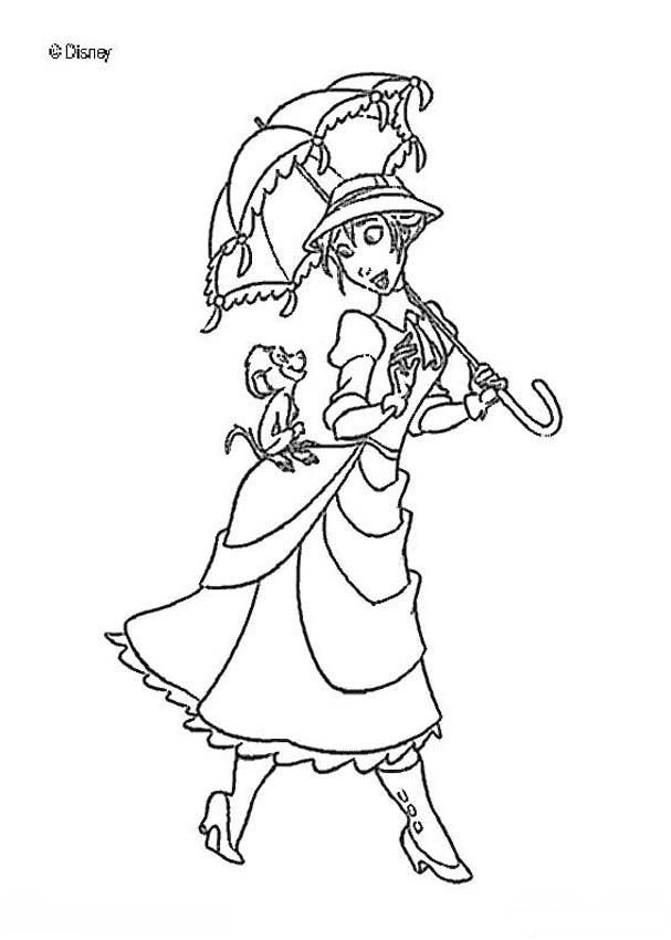 77 Best Coloring Page Images On Pinterest