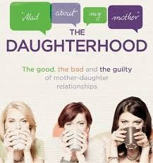 Everything you need to know & try to improve with your mother daughter relationship!