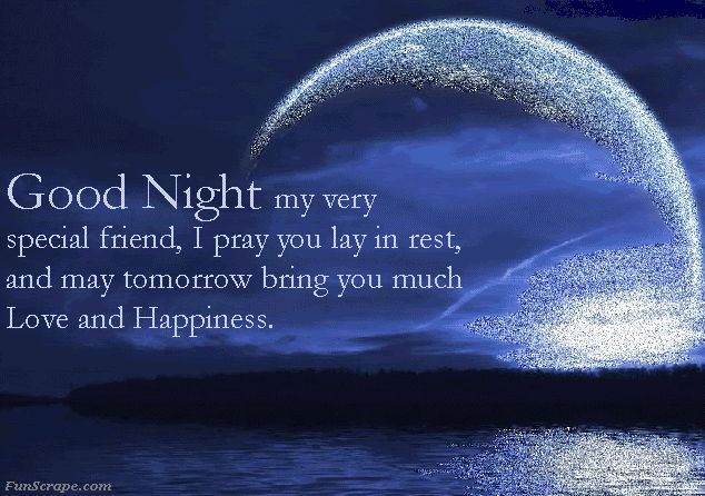 Goodnight Moon Poem | Good Night love messages - Good Morning Sms | Good Night Sms