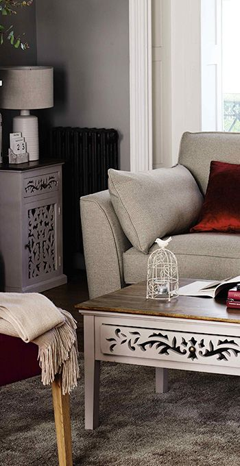 Debenhams Ireland - Fashion, Beauty, Gifts, Furniture & Electricals