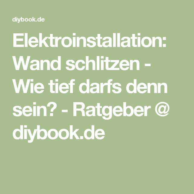 die besten 25 elektroinstallation haus ideen auf pinterest elektroinstallation deckenlampen. Black Bedroom Furniture Sets. Home Design Ideas