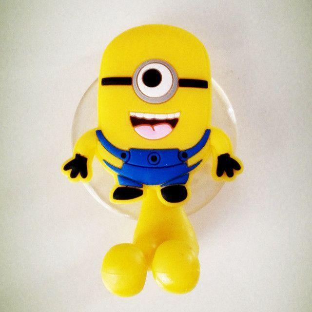 17 Best Ideas About Cute Minions On Pinterest Minion