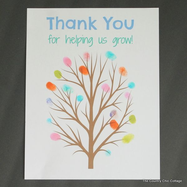art and craft ideas for teachers day 87 best images about appreciation crafts on 7958
