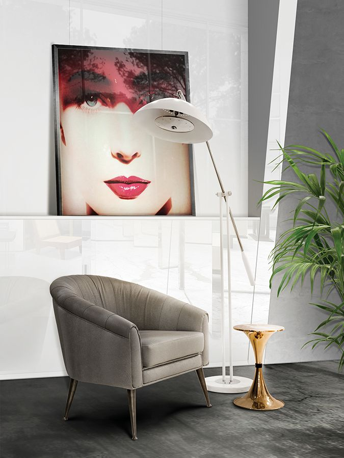 Light, bright rooms, vivid scenarios… When it comes to interior design, lamps are always important! Check the most beautiful lamps, that will improve your interior design. Unique lighting and lamps are waiting for you! Check us out! Let us bright your world www.delightfull.eu | #delightfull #uniquelamps #lighting #floorlamps #tablelamps #suspensionlamps #pendant #chandeliers #homedesign #homedecor #designlovers #lovedesign