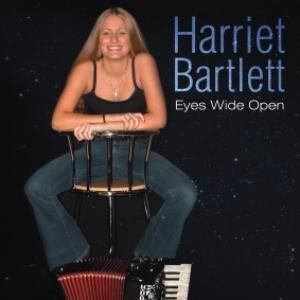 Now listening to Ashoken Farewell by Harriet Bartlett on AccuRadio.com!
