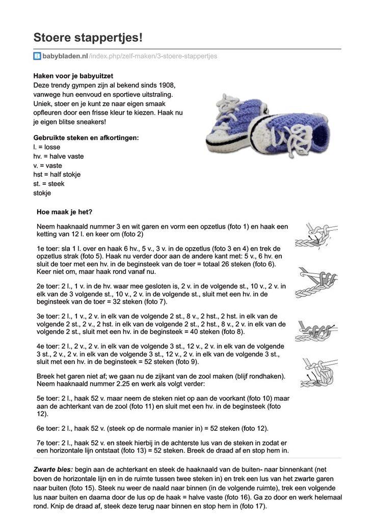 babybladen.nl-Stoere_stappertjes.pdf - willemien hester heeft een bestand met u gedeeld - Acrobat.com