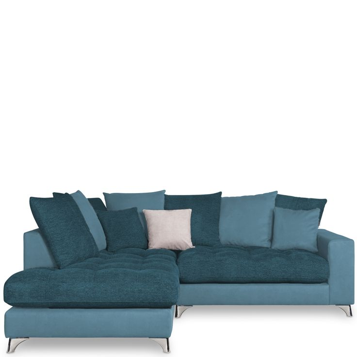 Best 25 Sofa Kaufen Ideas On Pinterest