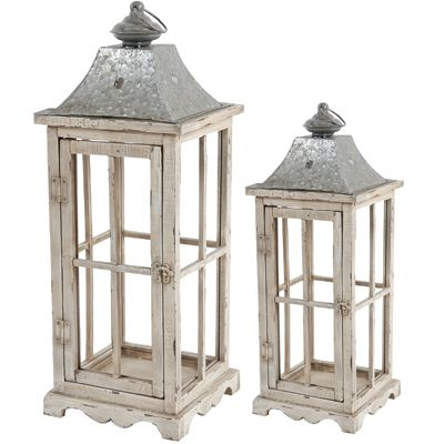 Pin On Lanterns Candle Holders Up To 50 Off