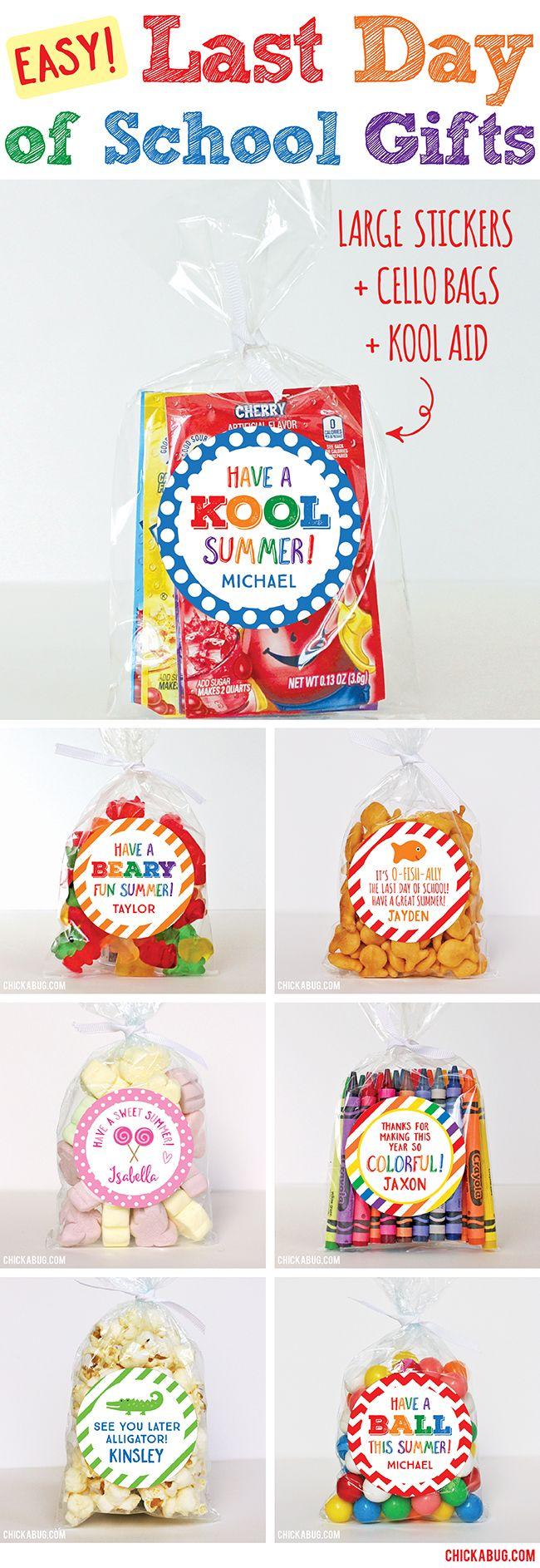 Scrapbook ideas for teachers - 25 Best Ideas About Personalized Teacher Gifts On Pinterest Teacher Gifts Preschool Teacher Gifts And Awesome Teacher Gifts