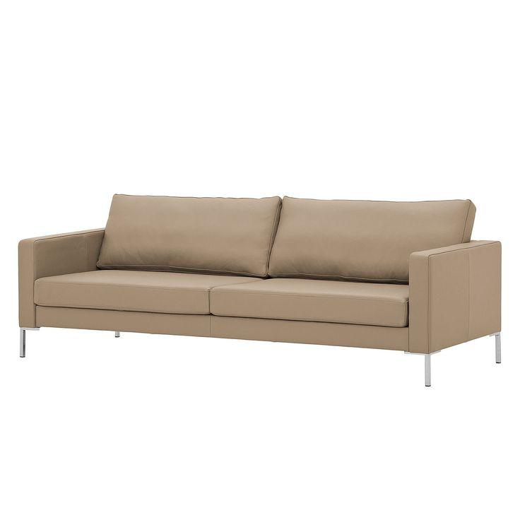 1000 id es sur le th me canap cuir 3 places sur pinterest. Black Bedroom Furniture Sets. Home Design Ideas