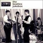 Prezzi e Sconti: The #beatles jukebox edito da Chrome dreams  ad Euro 10.99 in #Cd audio #Compilation pop rock internazionale