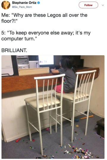 15 Kids Who Are Probably Smarter Than Most Adults
