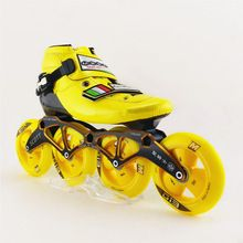 Professional Speed Skating Shoes Good Quality Adults Roller Skate child Inline Roller Skate Sports Skating Shoes //Price: $US $397.80 & FREE Shipping //     #tshirt
