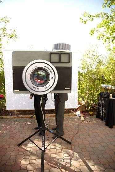 105 Best images about Party: Photo Booth on Pinterest