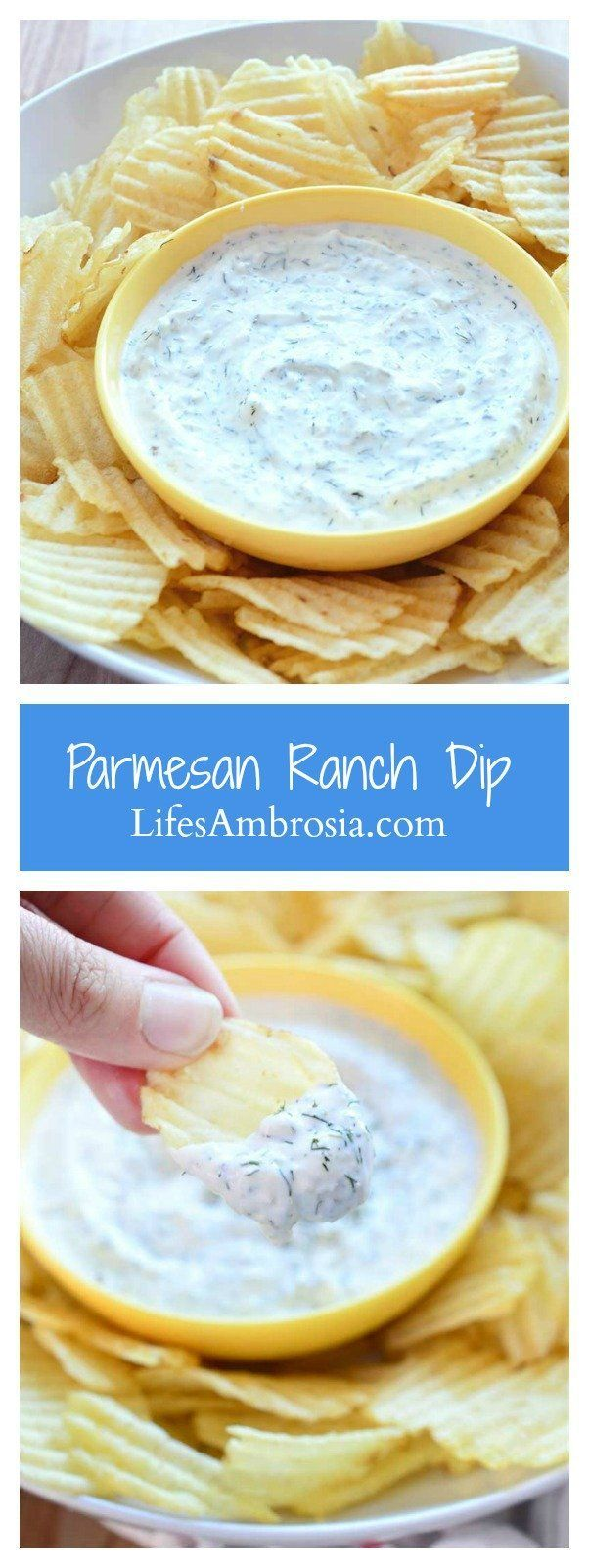 1183 best Incredible Appetizers images on Pinterest Clean eating