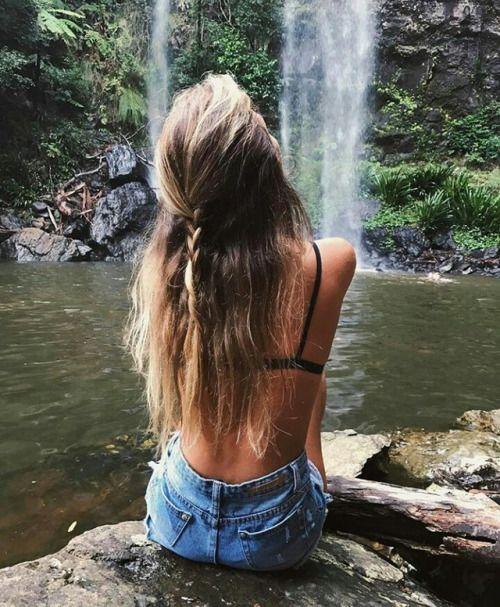 juliana_hb