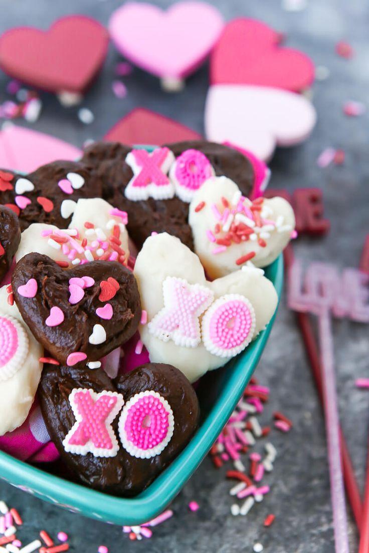 Best mom cushion cover valentineblog net - Easy Chocolate Truffles
