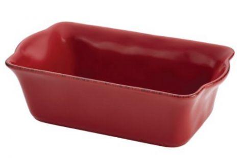 ceramic bread pan2
