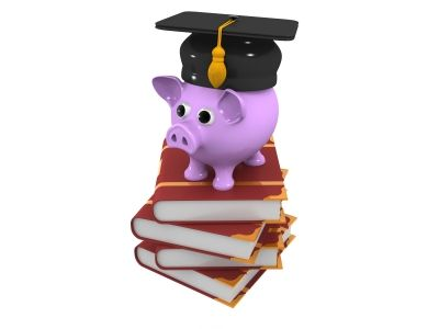 3 Steps to Dealing with Med School Debt