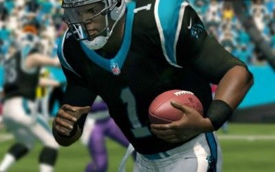 Madden NFL 15 Release Date Confirmed - Einfo GamesMadden NFL 15 Release Date Confirmed http://einfogames.com/news/madden-nfl-15-release-date-confirmed/