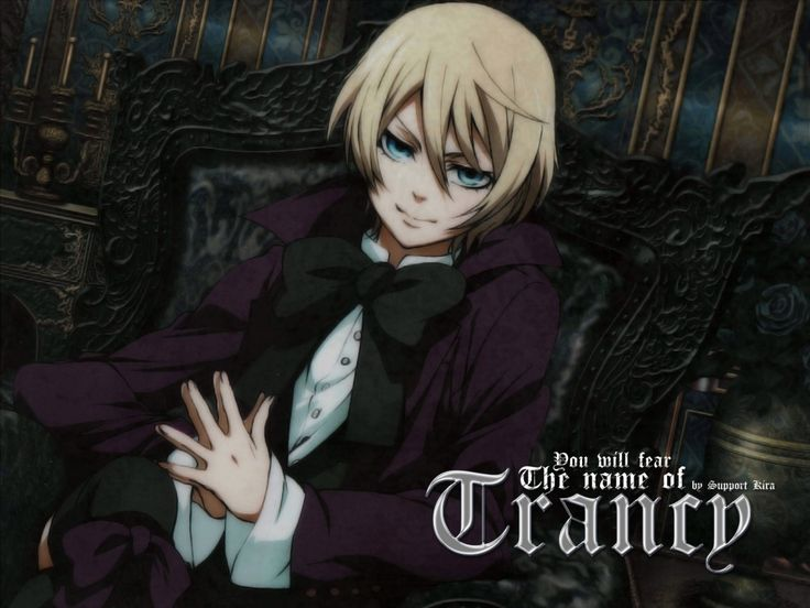 Best black butler images on pinterest black butler black