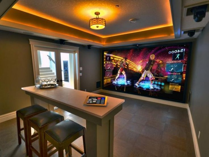best 25 game room design ideas on pinterest game room